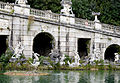 Royal Park of the Palace of Caserta - Aeolus Fountain7.jpg