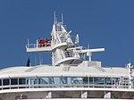 Royal Princess top Port of Tallinn 17 May 2014.jpg