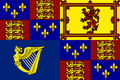 Royal Standard of Great Britain (1603-1649).PNG