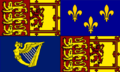 Royal Standard of Great Britain (1707-1714).PNG