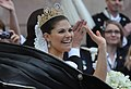 Royal Wedding Stockholm 2010-Slottsbacken-11.jpg