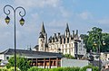 Royal appartments in Loches 01.jpg