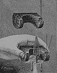 Rozrywki Naukowe Fig. 092.jpg