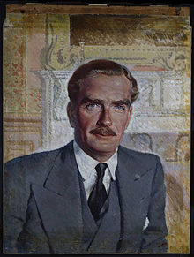 Rt Hon Anthony Eden MP (1).jpg
