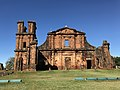 Ruínas da Igreja de São Miguel Arcanjo.jpg