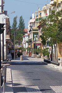 Rua Comercial Principal do Entroncamento.jpg