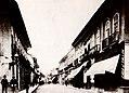 Rua Direita - 1887 (10013055).jpg