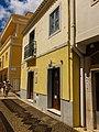 Rua Infante de Sagres, Lagos (8010805286).jpg