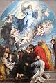 Rubens-Assomption de la Vierge.jpg
