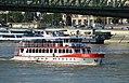 Rubin ship Budapest 2017 03.jpg