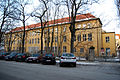 Rudolf-Diesel-Realschule Muenchen 2.JPG