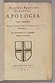 "Rudolf Glauber, ""Apologia contra mendaces Christophori Farnneri calumnias title 1655 page.jpg"