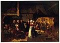 Rudolf Jordan Hochzeit auf Helgoland.jpeg