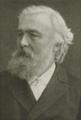 Rudolf Siemering, c. 1905.png