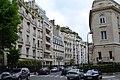 Rue Conseiller Collignon Paris 16.jpg