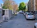 Rue Fontaine - Pantin (FR93) - 2021-04-25 - 2.jpg