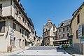 Rue Francois d'Estaing in Estaing.jpg