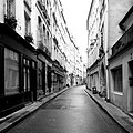 Rue de Bièvre, Paris 2012.jpg
