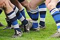 Rugby socks.jpg