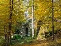 Ruine-Rotenhan-266177.jpg
