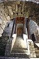 Ruine gallenstein0036.JPG
