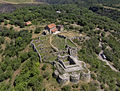 Ruins of Dmanisi Castle.jpg