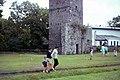 Ruins of Rushen Abbey - geograph.org.uk - 1606604.jpg