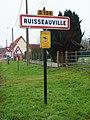 Ruisseauville-FR-62-panneau d'agglomération-01.jpg