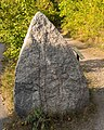 Runestone Sigtuna September 2013.jpg