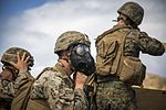 Runnin' and Gunnin' in Pacific Combat Shooting Match 160317-M-DP650-274.jpg