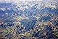 Rural landscape near Nangus from the air.jpg