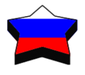 Rus-star-flag.png