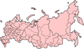 RussiaIngushetia2005.png