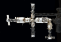 Russian Orbital Segment (blank).png