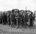 Russian prisoners in Helsinki 1918.jpg