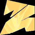 Rustavi2-logo.png