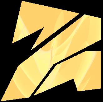 Rustavi 2 - Image: Rustavi 2 logo