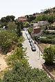 Rutes Històriques a Horta-Guinardó-can besora 03.jpg