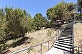 Rutes Històriques a Horta-Guinardó-poblat iberic 02.jpg