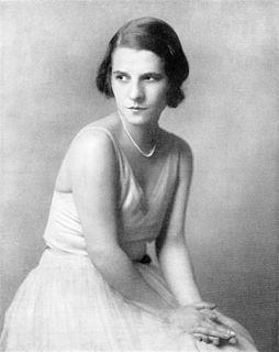 Ruth Gordon American actress and writer