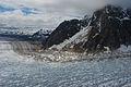 Ruth Glacier 2.jpg