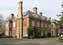 Rutland County Council Offices (geograph 3882296).jpg