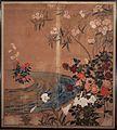 Ryūsui ni hana to chō by Hashiguchi Goyō.jpg