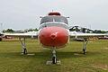 Ryan XV-5B Vertifan N705NA (10521110425).jpg
