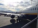 Ryanair (Rome) in 2019.16.jpg