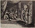 Rycaut 1694 bd1 48(326).jpg