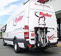 Ryder Freightliner Sprinter Metro Van Magliner pic6.JPG