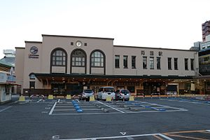 Ryogoku-station new.jpg
