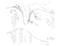 Ryoma Sakamoto Palaeography08.png