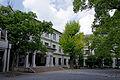 Ryukoku University07n4592.jpg
